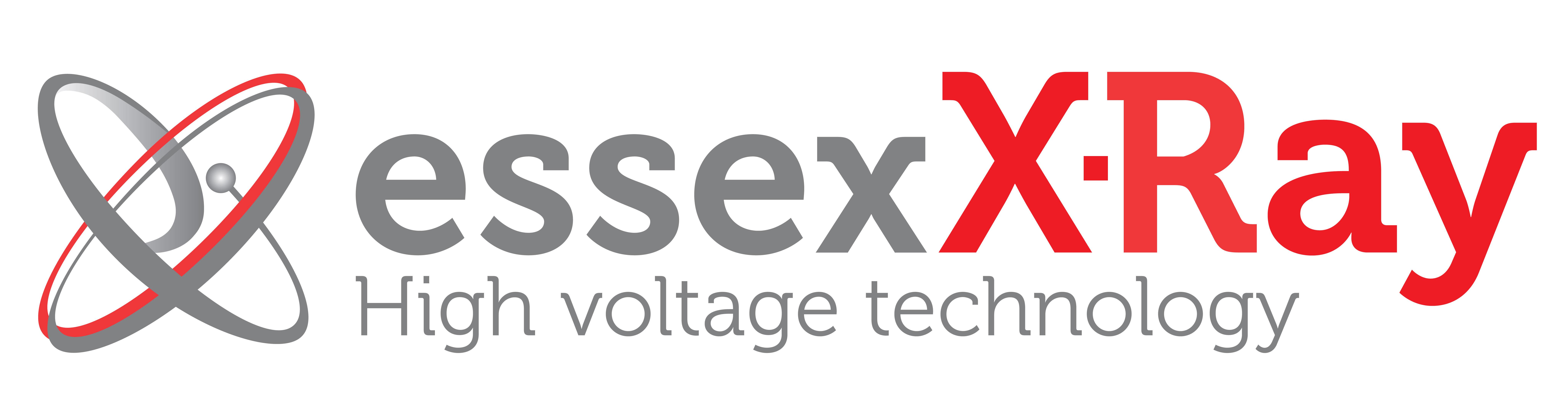 Essex X-Ray HVT High Voltage Technology